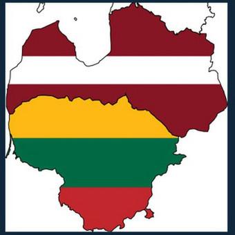 Latvių kalbos vertimai / Raminta Zilinskaite / Darbų pavyzdys ID 540575