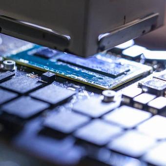 Kompiuterių > Televizorių > Telefonų  Remontas / Pataisyk.lt / Darbų pavyzdys ID 543081