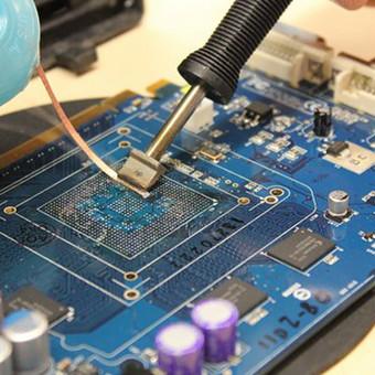 Kompiuterių > Televizorių > Telefonų  Remontas / Pataisyk.lt / Darbų pavyzdys ID 543083