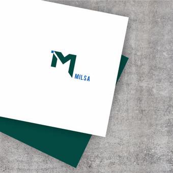 Milsa