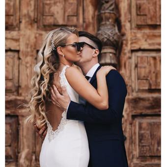 Išskirtiniai pasiūlymai 2020m vestuvėms / WhiteShot Photography / Darbų pavyzdys ID 544529
