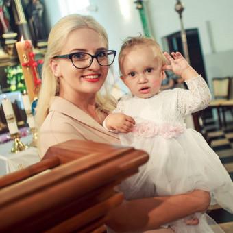 Renginių ir vestuvių fotografas / Tadeuš Svorobovič / Darbų pavyzdys ID 546389