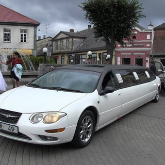 Fotografavimas ir filmavimas Šiauliuose bei visoje Lietuvoje / Stasys Navickas / Darbų pavyzdys ID 548741