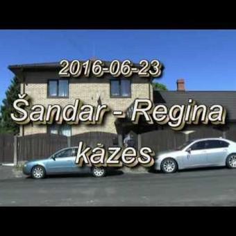 Fotografavimas ir filmavimas Šiauliuose bei visoje Lietuvoje / Stasys Navickas / Darbų pavyzdys ID 548749