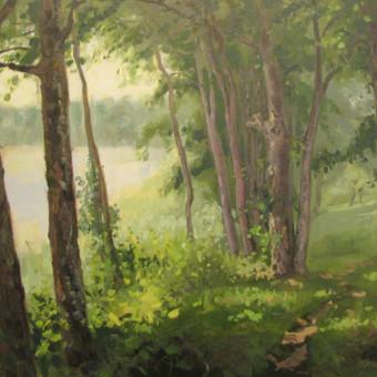 Meistriška tapyba , piešiniai / Rūta Kučinskaitė / Darbų pavyzdys ID 548989