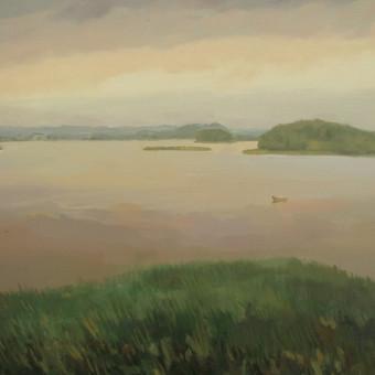 Meistriška tapyba , piešiniai / Rūta Kučinskaitė / Darbų pavyzdys ID 548993
