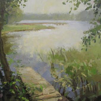 Meistriška tapyba , piešiniai / Rūta Kučinskaitė / Darbų pavyzdys ID 548995