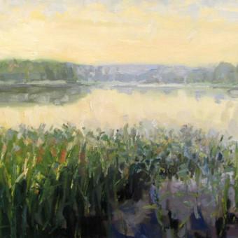 Meistriška tapyba , piešiniai / Rūta Kučinskaitė / Darbų pavyzdys ID 548997