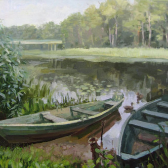 Meistriška tapyba , piešiniai / Rūta Kučinskaitė / Darbų pavyzdys ID 548999