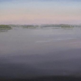 Meistriška tapyba , piešiniai / Rūta Kučinskaitė / Darbų pavyzdys ID 549003