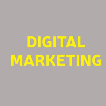 Efektyvi reklama internete / Reklama internete / Eglė Tertelė / Darbų pavyzdys ID 549911