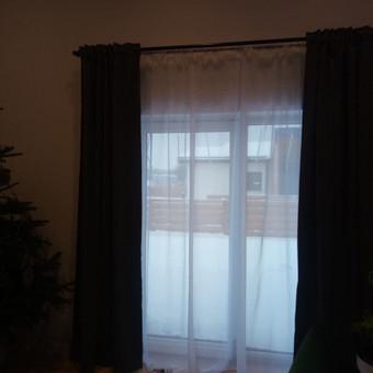 Namų ūkio meistras Vilniuje / Rimvydas Marazas / Darbų pavyzdys ID 550759