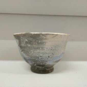 Andrius keramika, ŽIEDŽIU, LIPDAU, VILNIUS / Andrius keramika / Ramūs moliai / Darbų pavyzdys ID 552649