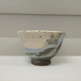 Andrius keramika, ŽIEDŽIU, LIPDAU, VILNIUS / Andrius keramika / Ramūs moliai / Darbų pavyzdys ID 552653