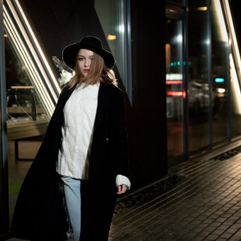 Fotografas Vilniuje / Andrej Raminskij / Darbų pavyzdys ID 552655