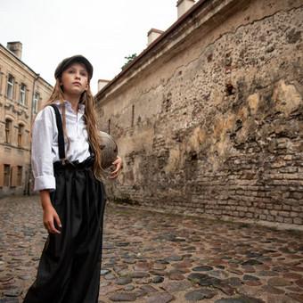 Fotografas Vilniuje / Andrej Raminskij / Darbų pavyzdys ID 552683