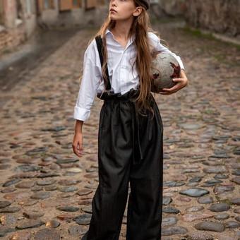 Fotografas Vilniuje / Andrej Raminskij / Darbų pavyzdys ID 552685