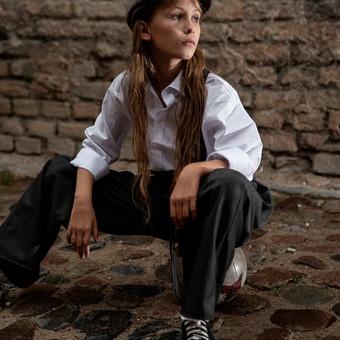 Fotografas Vilniuje / Andrej Raminskij / Darbų pavyzdys ID 552689