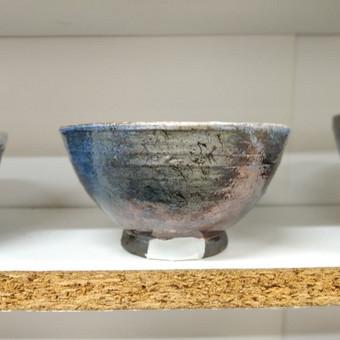 Andrius keramika, ŽIEDŽIU, LIPDAU, VILNIUS / Andrius keramika / Ramūs moliai / Darbų pavyzdys ID 553147