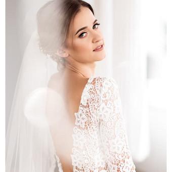 Išskirtiniai pasiūlymai 2020m vestuvėms / WhiteShot Photography / Darbų pavyzdys ID 553287