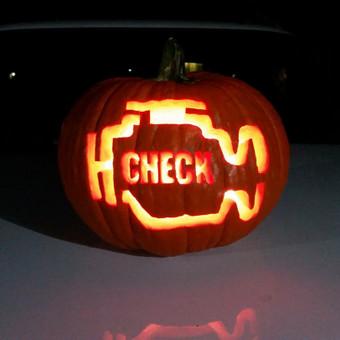 Automobilių remonto paslaugos / Repairauto.lt / Darbų pavyzdys ID 555281