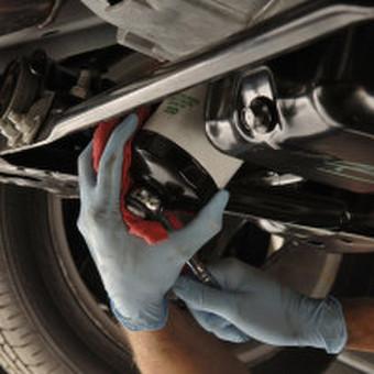 Automobilių remonto paslaugos / Repairauto.lt / Darbų pavyzdys ID 555285