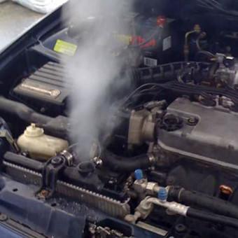 Automobilių remonto paslaugos / Repairauto.lt / Darbų pavyzdys ID 555293