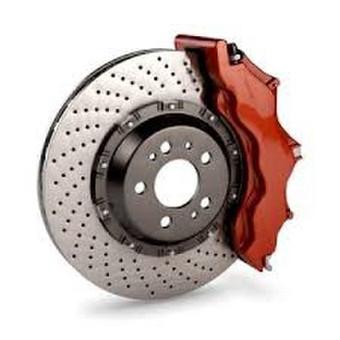 Automobilių remonto paslaugos / Repairauto.lt / Darbų pavyzdys ID 555299