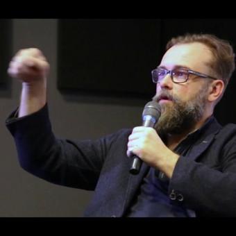 RawenMedia Video Filmavimų pąslaugos / Viktor Zigalik / Darbų pavyzdys ID 559023