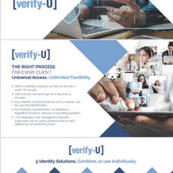 Laisvai samdoma marketingo specialistė/projektų vadovė / Renata Janulevičienė / Darbų pavyzdys ID 559351
