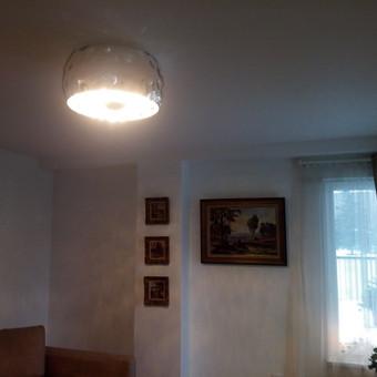 Namų ūkio meistras Vilniuje / Rimvydas Marazas / Darbų pavyzdys ID 560937