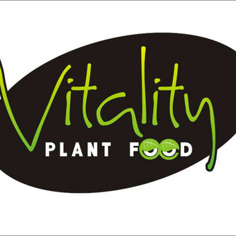 Logotipas, įmonė prekiaujanti organinėmis trašomis