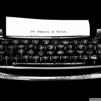 Verčiu Rusų-Lietuvių kalbomis / Ingrida Urbonienė / Darbų pavyzdys ID 562613