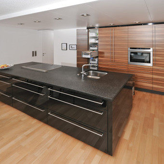 Projektuojame ir gaminame  baldus pagal Jūsų užsakymus / Igor / Darbų pavyzdys ID 562805