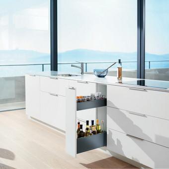 Projektuojame ir gaminame  baldus pagal Jūsų užsakymus / Igor / Darbų pavyzdys ID 562809