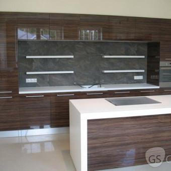 Projektuojame ir gaminame  baldus pagal Jūsų užsakymus / Igor / Darbų pavyzdys ID 562817