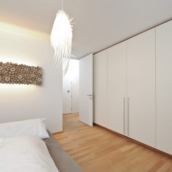 Projektuojame ir gaminame  baldus pagal Jūsų užsakymus / Igor / Darbų pavyzdys ID 562821
