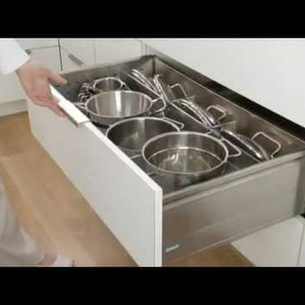 Projektuojame ir gaminame  baldus pagal Jūsų užsakymus / Igor / Darbų pavyzdys ID 562833