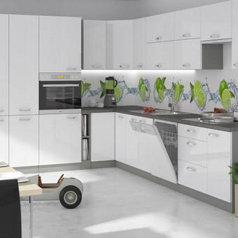 Projektuojame ir gaminame  baldus pagal Jūsų užsakymus / Igor / Darbų pavyzdys ID 563763