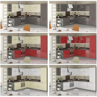 Projektuojame ir gaminame  baldus pagal Jūsų užsakymus / Igor / Darbų pavyzdys ID 563767