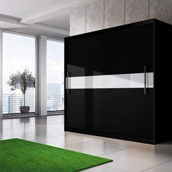 Projektuojame ir gaminame  baldus pagal Jūsų užsakymus / Igor / Darbų pavyzdys ID 563769