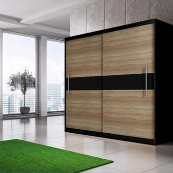 Projektuojame ir gaminame  baldus pagal Jūsų užsakymus / Igor / Darbų pavyzdys ID 563773