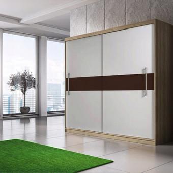 Projektuojame ir gaminame  baldus pagal Jūsų užsakymus / Igor / Darbų pavyzdys ID 563775