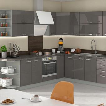 Projektuojame ir gaminame  baldus pagal Jūsų užsakymus / Igor / Darbų pavyzdys ID 563759