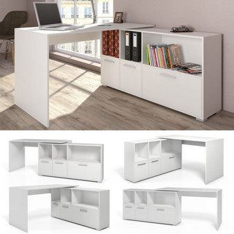 Projektuojame ir gaminame  baldus pagal Jūsų užsakymus / Igor / Darbų pavyzdys ID 563979