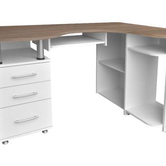 Projektuojame ir gaminame  baldus pagal Jūsų užsakymus / Igor / Darbų pavyzdys ID 563993