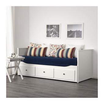 Projektuojame ir gaminame  baldus pagal Jūsų užsakymus / Igor / Darbų pavyzdys ID 563997
