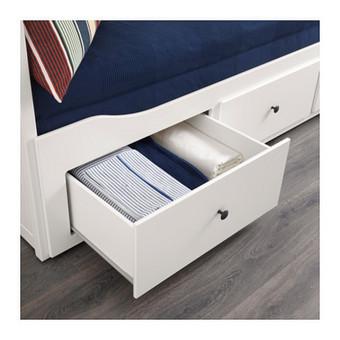 Projektuojame ir gaminame  baldus pagal Jūsų užsakymus / Igor / Darbų pavyzdys ID 563999