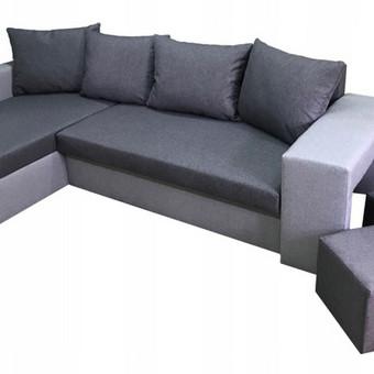 Projektuojame ir gaminame  baldus pagal Jūsų užsakymus / Igor / Darbų pavyzdys ID 564007