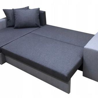 Projektuojame ir gaminame  baldus pagal Jūsų užsakymus / Igor / Darbų pavyzdys ID 564009